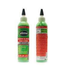Slime 237 mL - Belsőbe tölthető defektgátló folyadék