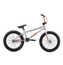 Mongoose Legion L20 2020