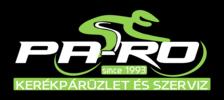 PA-RO Kerékpárüzlet és Szerviz