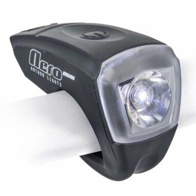 AUTHOR NERO MINI - első lámpa