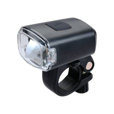 BBB STUD  BLS-141 - első lámpa