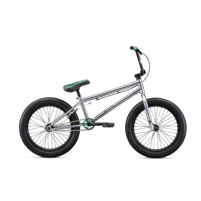 Mongoose Legion L500 2020